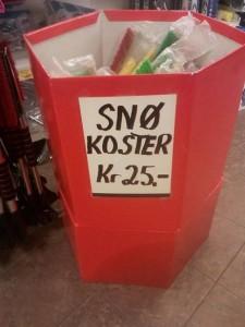 bordel roskilde langt danske ord